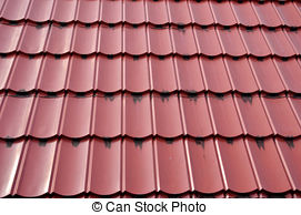 Roof tiles Illustrations and Clipart. 2,611 Roof tiles royalty.
