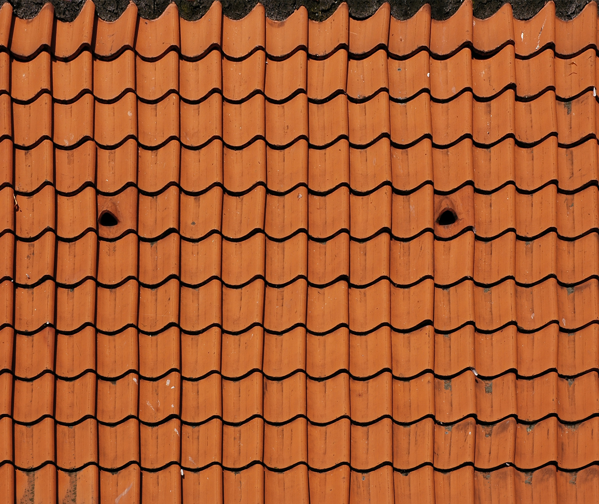 Tile Roof Background Clipart 20 Free Cliparts Download