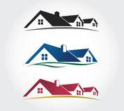 House Roof Outline Clipart Scene House Roof Blue Nvjmez Clipart.