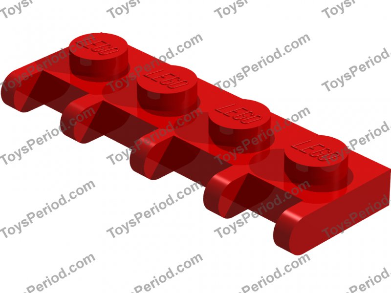 LEGO Sets with Part 4315 Hinge Plate 1 x 4.