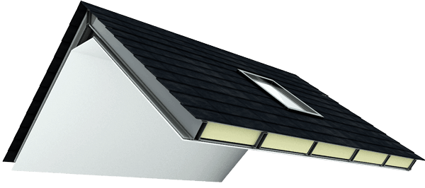 Roof Png (39+ images).