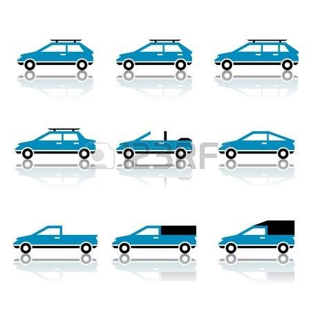 243 Roof Rack Cliparts, Stock Vector And Royalty Free Roof Rack.