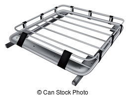 Roof rack Illustrations and Clipart. 178 Roof rack royalty free.