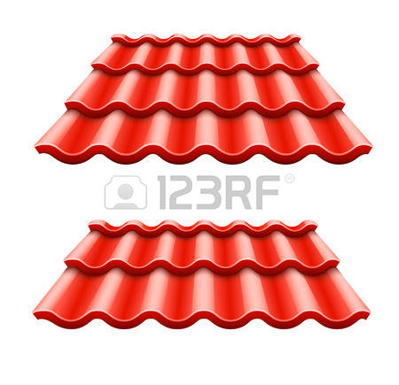 9,210 Red Roof Stock Vector Illustration And Royalty Free Red Roof.