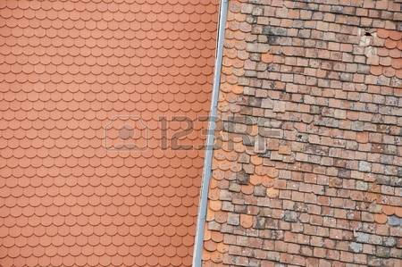 Shingles Stock Vector Illustration And Royalty Free Shingles Clipart.