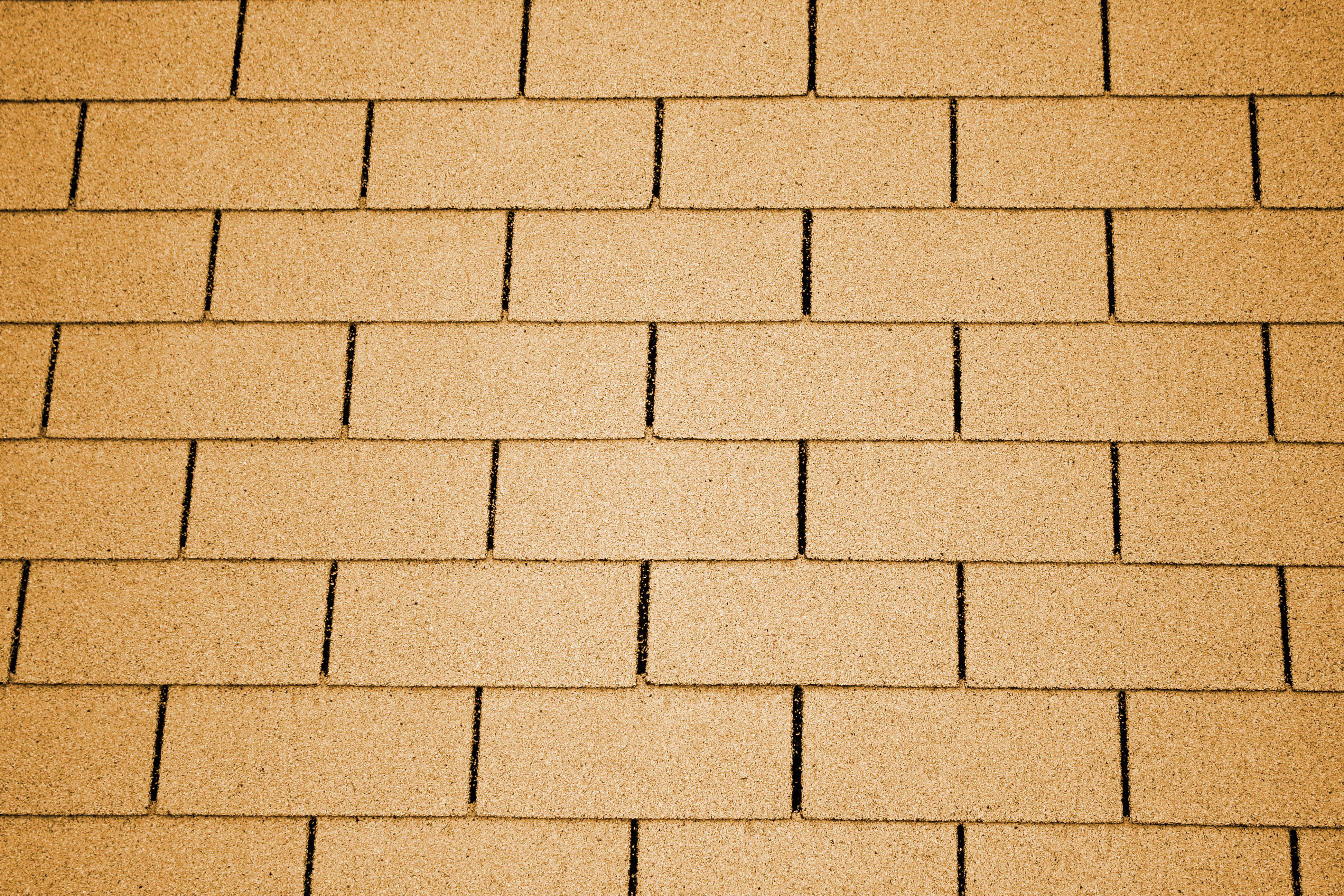 Free Roofing Shingles Cliparts, Download Free Clip Art, Free.