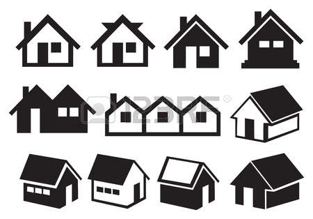 370 Roof Terrace Stock Illustrations, Cliparts And Royalty Free.