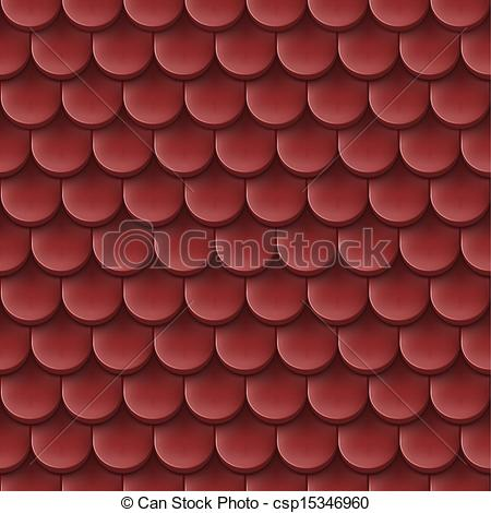 Roof tile Illustrations and Clipart. 2,611 Roof tile royalty free.