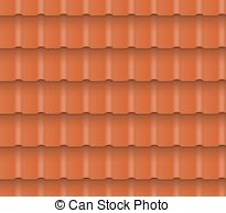 Roof tiles Clip Art Vector and Illustration. 1,284 Roof tiles.