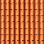 Clipart of color roof tiles seamless k8795650.