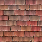 Roof tile Clipart Royalty Free. 1,226 roof tile clip art vector.