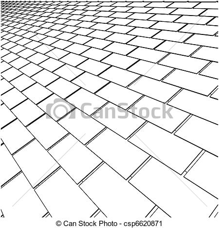 Tile roof Illustrations and Clip Art. 2,613 Tile roof royalty free.