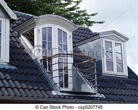 Pictures of Modern classical design vertical roof windows with a.