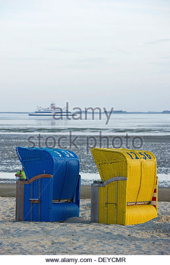 Multicolored Chairs Stock Photos & Multicolored Chairs Stock.