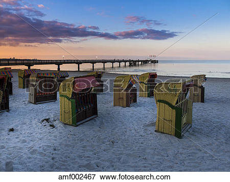 Picture of Germany, Schleswig.