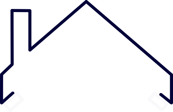 clip art roofing, construction.