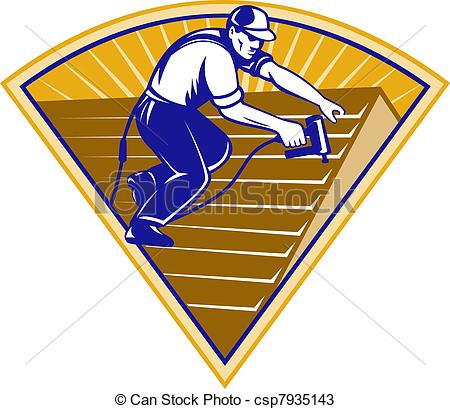 Roofing Clipart Clipground