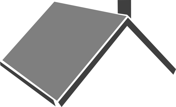 Free White Roof Cliparts, Download Free Clip Art, Free Clip.