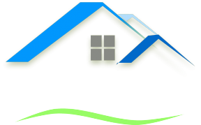 Roofline Clipart Tags : This 10.