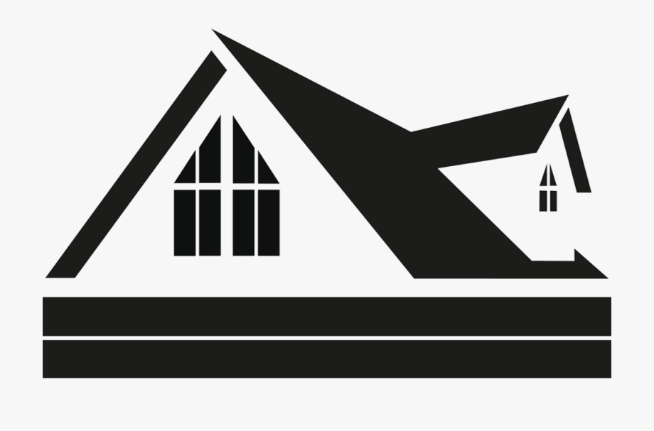 Roofing Contractor Springfield Va J R Siding.