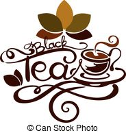 Rooibos Clip Art Vector and Illustration. 28 Rooibos clipart.