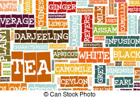 Rooibos Illustrations and Clipart. 36 Rooibos royalty free.