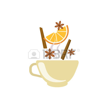 78 Rooibos Tea Stock Illustrations, Cliparts And Royalty Free.