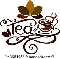 Rooibos tea Clipart Royalty Free. 31 rooibos tea clip art vector.