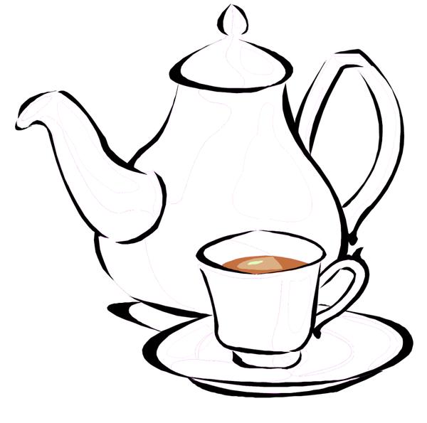 Rooibos tea By OpenStax.