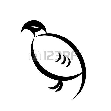 353 Rook Bird Stock Vector Illustration And Royalty Free Rook Bird.