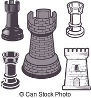 Rook Illustrations and Clipart. 2,502 Rook royalty free.