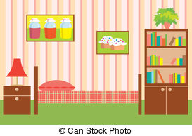 Room Illustrations and Clipart. 180,137 Room royalty free.