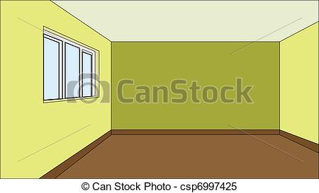 Room Clip Art Emotions.
