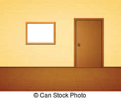 Room door Clip Art Vector and Illustration. 21,531 Room door.