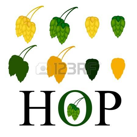 0 The Hops Stock Illustrations, Cliparts And Royalty Free The Hops.