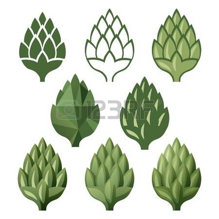 350 Branch Hops Stock Illustrations, Cliparts And Royalty Free.