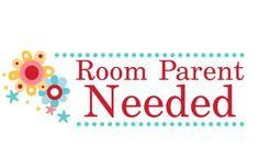7 Best Room Parent Clip Art images.