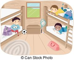 Roommate Illustrations and Clipart. 49 Roommate royalty free.