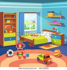 Resultado de imagen de clipart rooms kitchen.