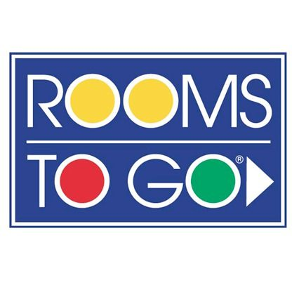 Rooms To Go.