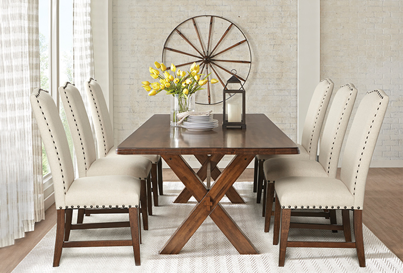 Affordable Furniture Store: Home Furniture for Less Online.