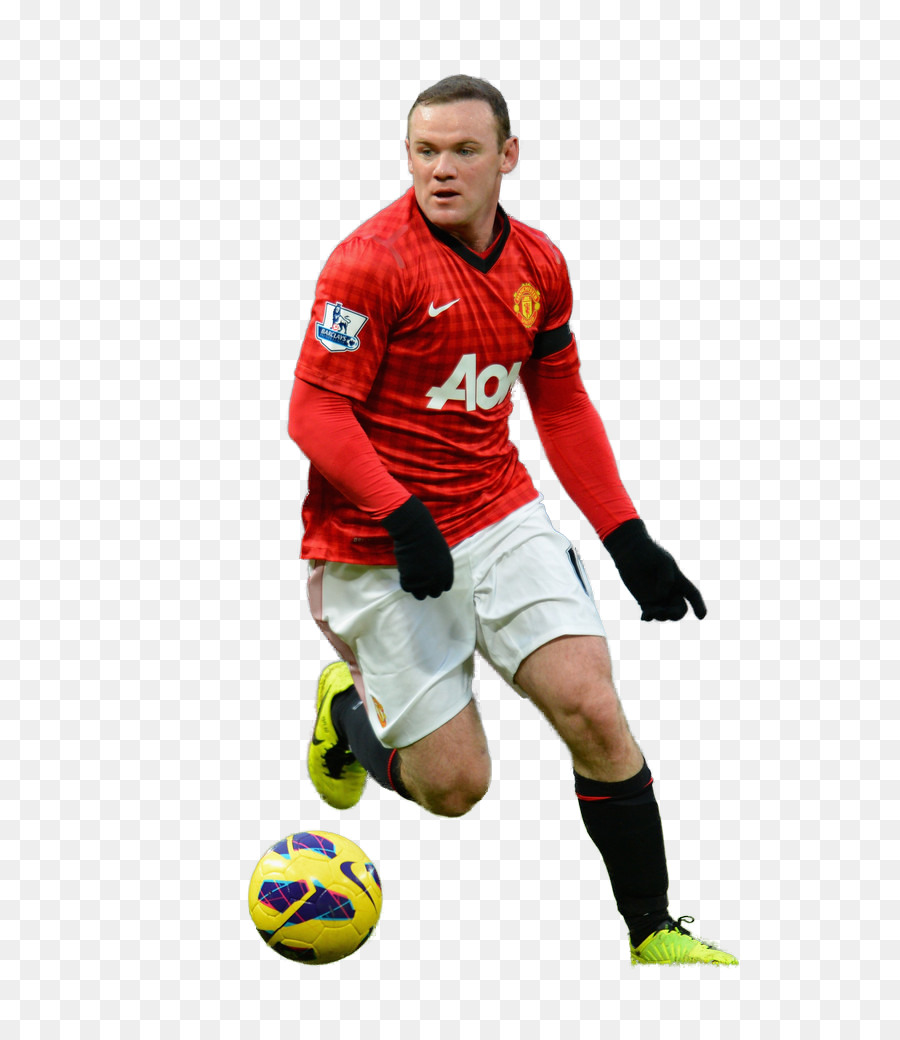 Wayne Rooney Wallpaper.