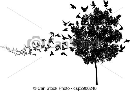 Home roost Vector Clipart Illustrations. 237 Home roost clip art.