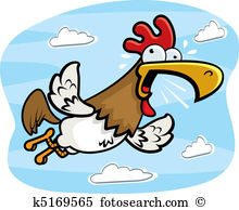 Roost Clip Art Royalty Free. 11,613 roost clipart vector EPS.