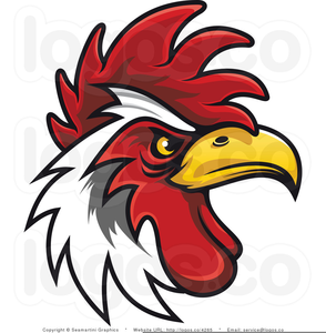 The best free Crowing clipart images. Download from 8 free.