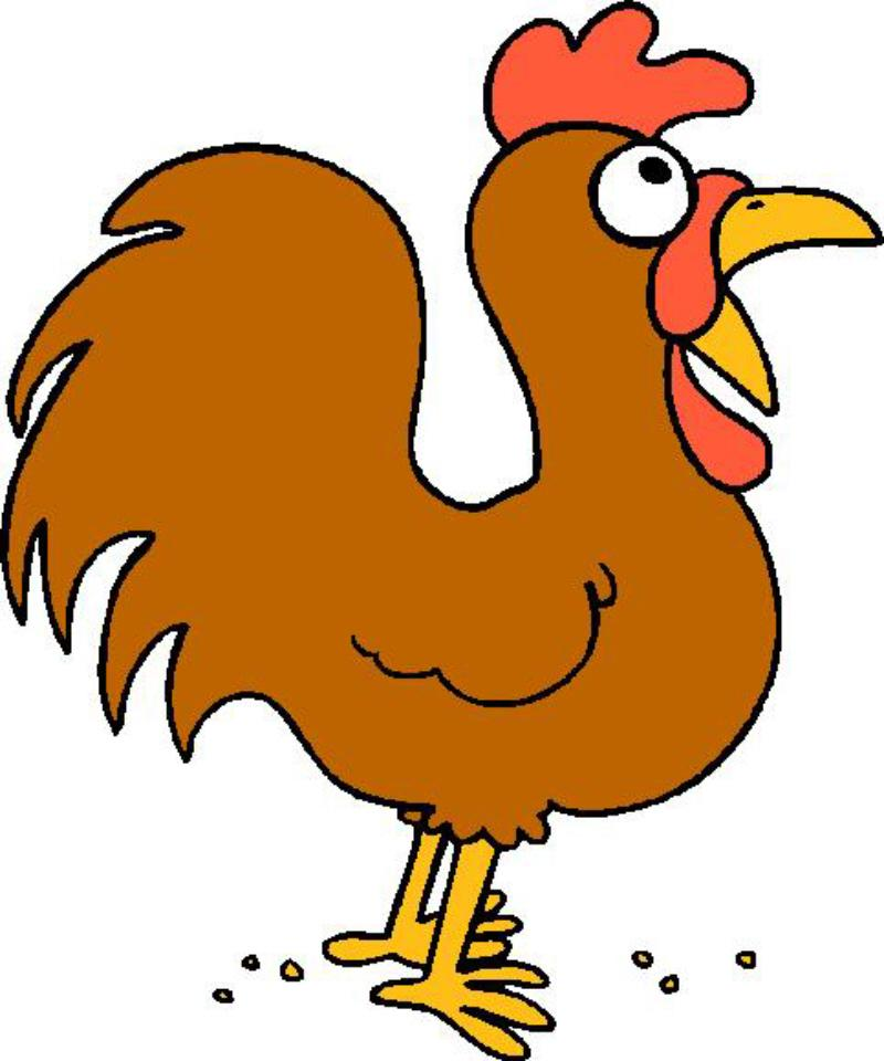 Free Rooster Cliparts, Download Free Clip Art, Free Clip Art.