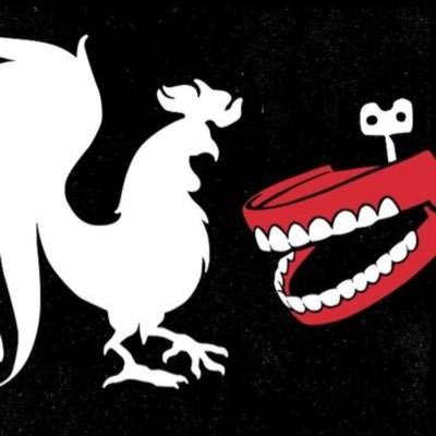 RoosterTeeth FanPage (@_Rooster_Teeth_).