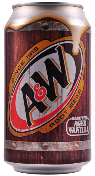 Logo Aw Root Beer PNG Transparent Logo Aw Root Beer.PNG.