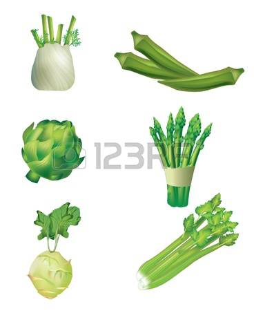 187 Celery Root Cliparts, Stock Vector And Royalty Free Celery.
