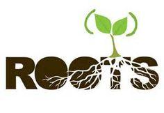 38 Best Roots Logo images.